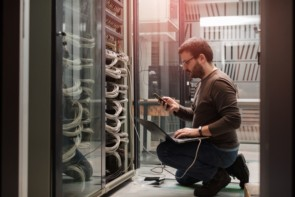 Here's What You Need to Know About SD-WAN Technology